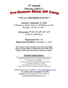 preseason-show-off-flyer-1-638