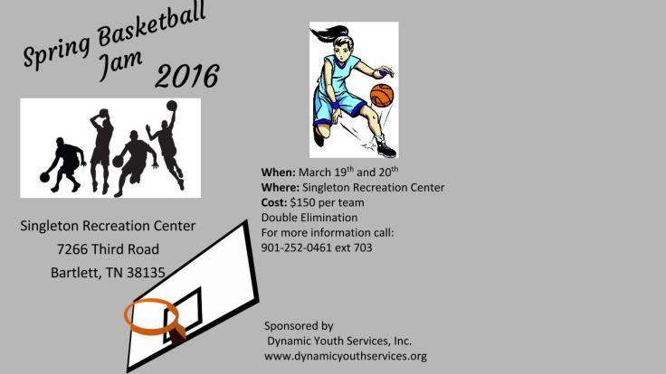 Spring Basketball Jam Flyer 1.pptx